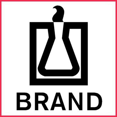 Catalogo Brand for Lab