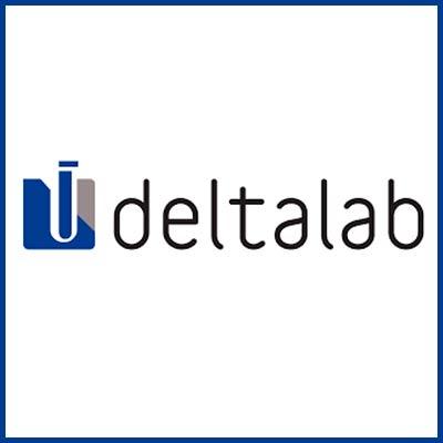 Catalogo Deltalab