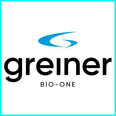 Catalogo Greiner