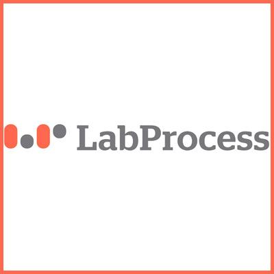 Catalogo LabProcess