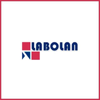 Catalogo Labolan