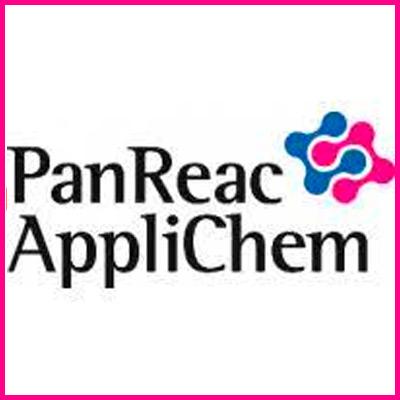 Catalogo PanReac