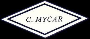 MYC Diagnostica | Dsitribuidor de material de laboratorio en Sevilla