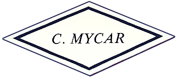 MYC Diagnositca