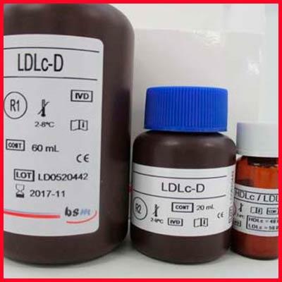 reactivos para bioquimica clinica - Glucosa en MYC Diagnostica